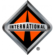 international trucks service manuals PDF free download