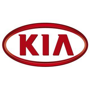 KIA Truck PDF Service Manuals