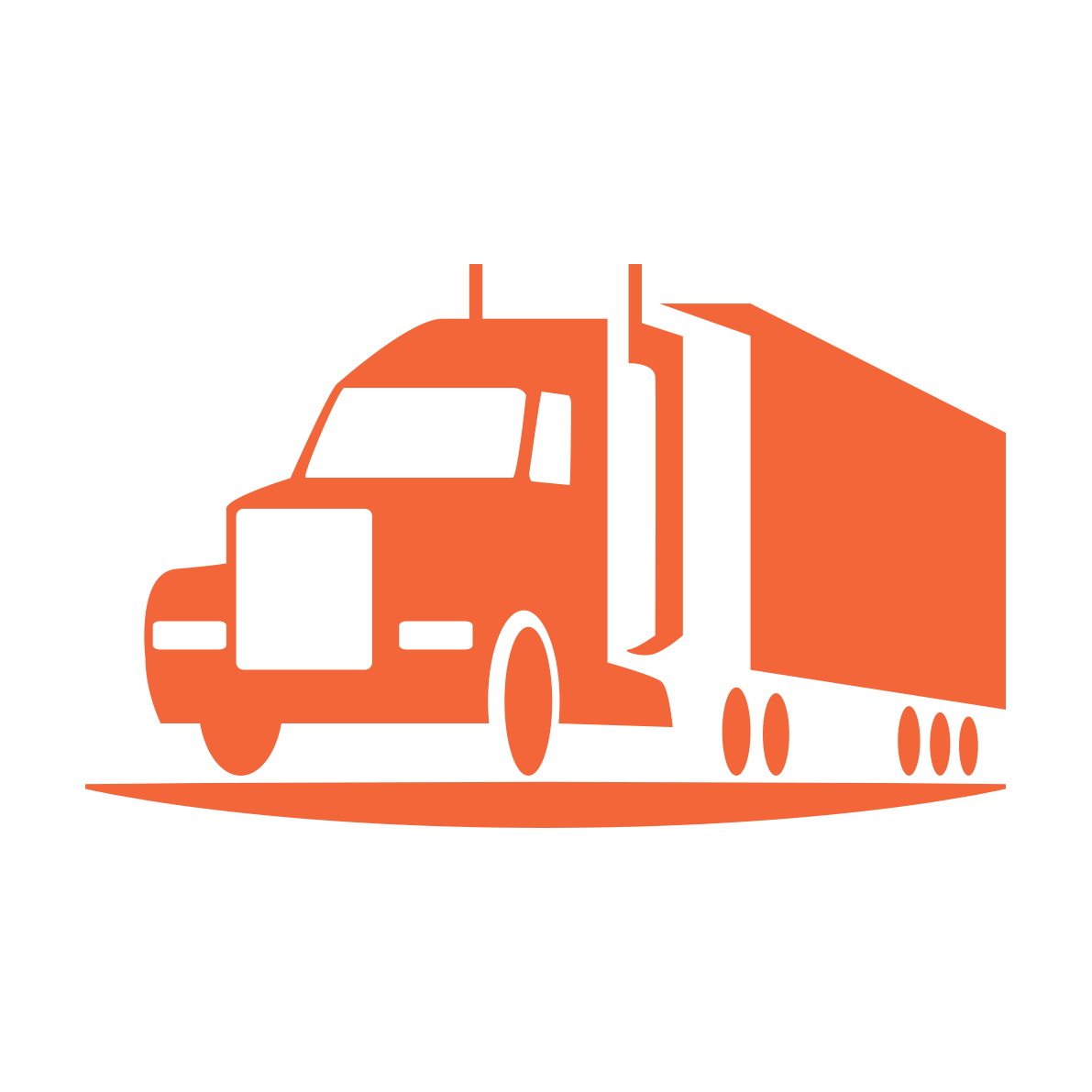 Trucks Workshop Repair manuals free download