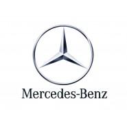 Mercedes Trucks NR Fault Codes