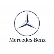Mercedes-Benz Trucks MR Fault Codes List