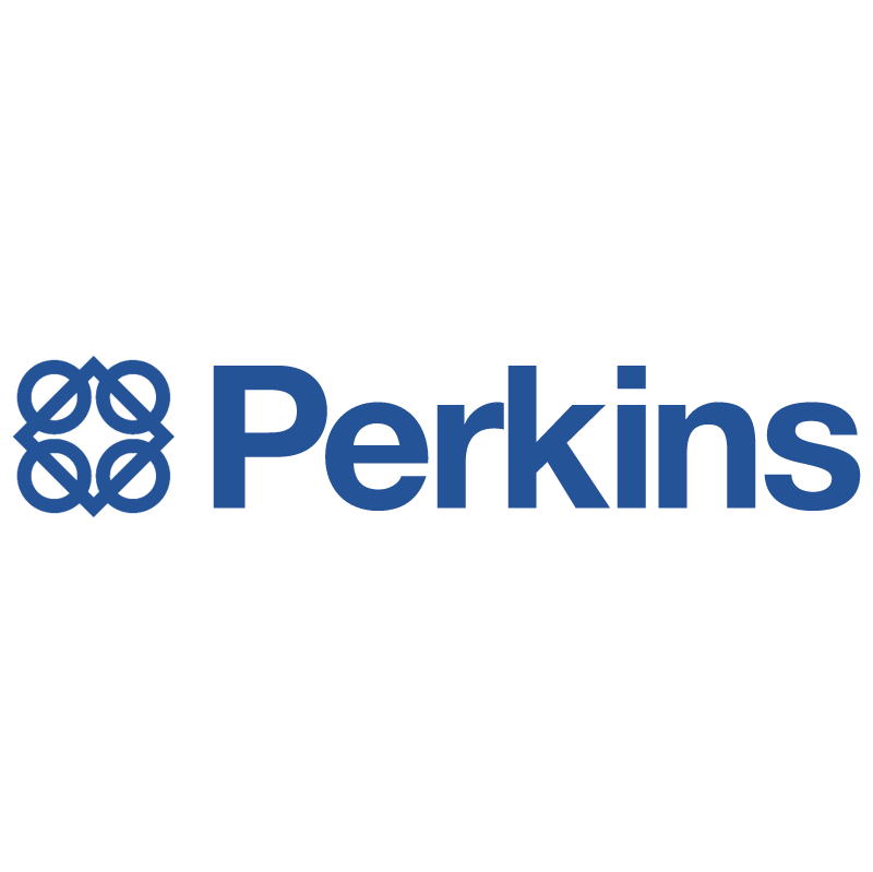 Perkins Engines Workshop Manuals free download