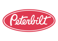 Peterbilt Service Manual and Wiring Diagrams