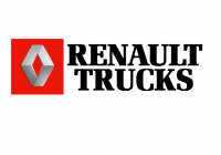 Renault Trucks Service Manuals PDF