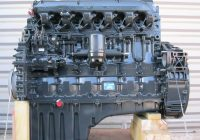 Renault trucks DCI 11 Fault Codes