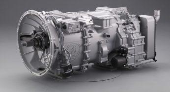 61 Mercedes Trucks Service Repair Manuals free download PDF