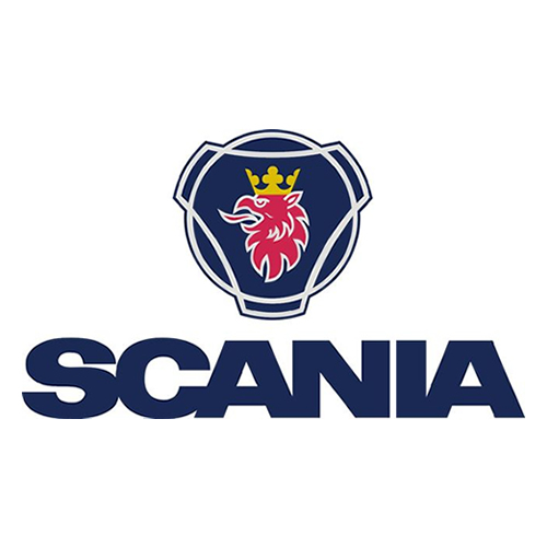 Scania EMS Fault Codes List
