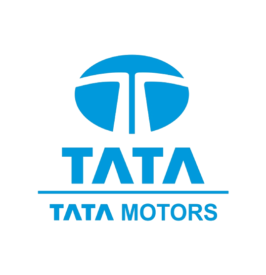 Tata trucks service manuals PDF