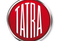Tatra trucks PDF service manual
