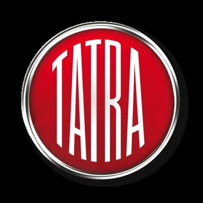 Tatra trucks PDF service manual