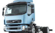 Volvo Truck Workshop Manual free download PDF | Truckmanualshub com