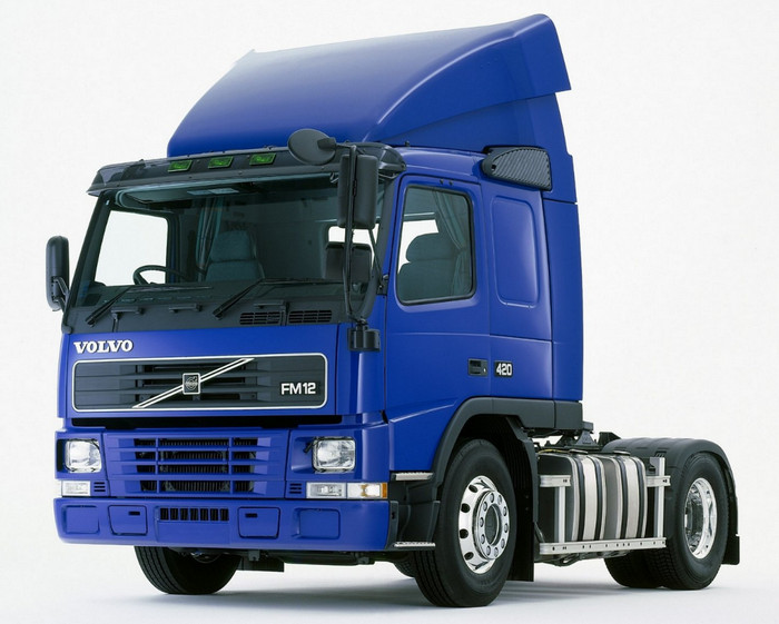 Volvo Truck Workshop Manual free download PDF ... on volvo brakes, volvo 740 diagram, volvo exhaust, volvo yaw rate sensor, volvo dashboard, volvo girls, volvo s60 fuse diagram, volvo fuse box location, international truck electrical diagrams, volvo recall information, volvo xc90 fuse diagram, volvo type r, volvo battery, volvo truck radio wiring harness, volvo tools, volvo relay diagram, volvo sport, volvo maintenance schedule, volvo ignition, volvo snowmobile,