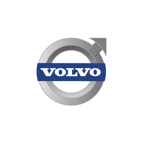 MID166 Volvo Tire Pressure Monitoring System Control Unit Fault Codes