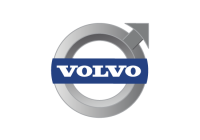 MID206 Volvo CD and Radio Player Fault Codes